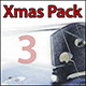 Christmas Spirit Pack