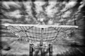 Solar flux monitor - PhotoDune Item for Sale