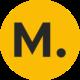 m45rud