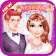 Free Download Best Wedding Makeover Games For Kids + Ready For Publish + Android Nulled