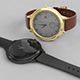 3D Hand Watch - 3DOcean Item for Sale