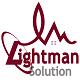 lightmantz2018