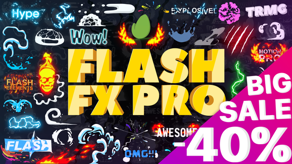 flash fx pro animation constructor by trmg videohive