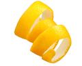Twisted orange peel, paths, top - PhotoDune Item for Sale