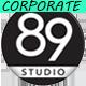 Upbeat Corporate Inspiring Technology