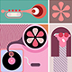 Music Art Background - GraphicRiver Item for Sale