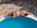 Pool Time - PhotoDune Item for Sale