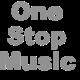 OneStopMusic