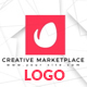Logo Paper - VideoHive Item for Sale