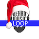 Free Download Musicbox Christmas Nulled
