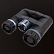 Minox Binoculars - 3DOcean Item for Sale