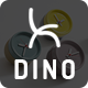 Free Download Dino - Luxury Furniture Shop PrestaShop 1.7 Theme Nulled