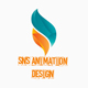 snsanimationdesign