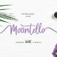 Moontello Script - GraphicRiver Item for Sale
