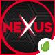 NEXUS-MGD