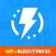 Olympus - Responsive Community & Social Network WordPress Theme - ThemeForest Item for Sale
