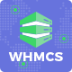 HostCluster - WHMCS Server & Hosting WordPress Theme - ThemeForest Item for Sale