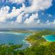 Virgin Gorda, British Virgin Islands - PhotoDune Item for Sale