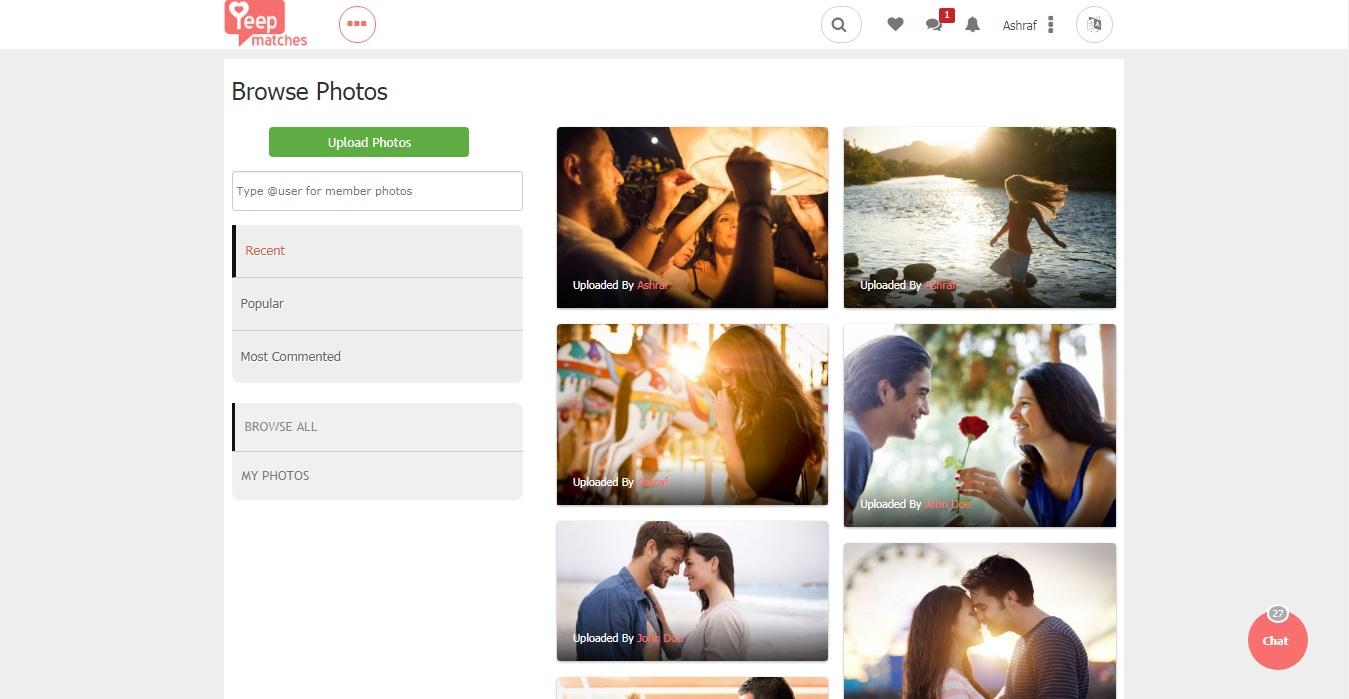 Aasian dating site Winnipeg