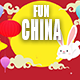 Happy Fun China