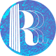 Ambient Piano Logo
