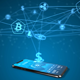 Crypto Currency Wallet App for Android and IOS, Cardano - VideoHive Item for Sale