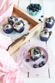 Little blueberry muffins - PhotoDune Item for Sale