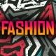 Fashion Background Music