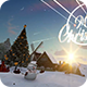 Time-Lapse Christmas - VideoHive Item for Sale