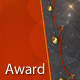 Red Carpet Glitter 3 - VideoHive Item for Sale