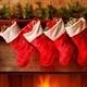Christmas Magical