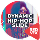 Dynamic Hip-Hop Slideshow - VideoHive Item for Sale