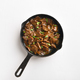 Mongolian beef, top view - PhotoDune Item for Sale