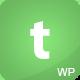 TicketBox – Event Tickets WordPress Theme - ThemeForest Item for Sale