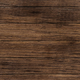 Brown wooden texture flooring background - PhotoDune Item for Sale