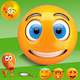 Free Download Smart Emoji's Quest Hidden Objects Game Nulled