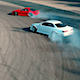 Drift Racing 10 - VideoHive Item for Sale