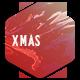 Christmas Breakbeat