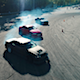 Drift Racing  - VideoHive Item for Sale