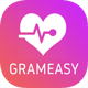 GramEasy - Instagram Auto Post & Activity (Standalone script) - CodeCanyon Item for Sale