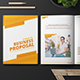Free Download Proposal Nulled
