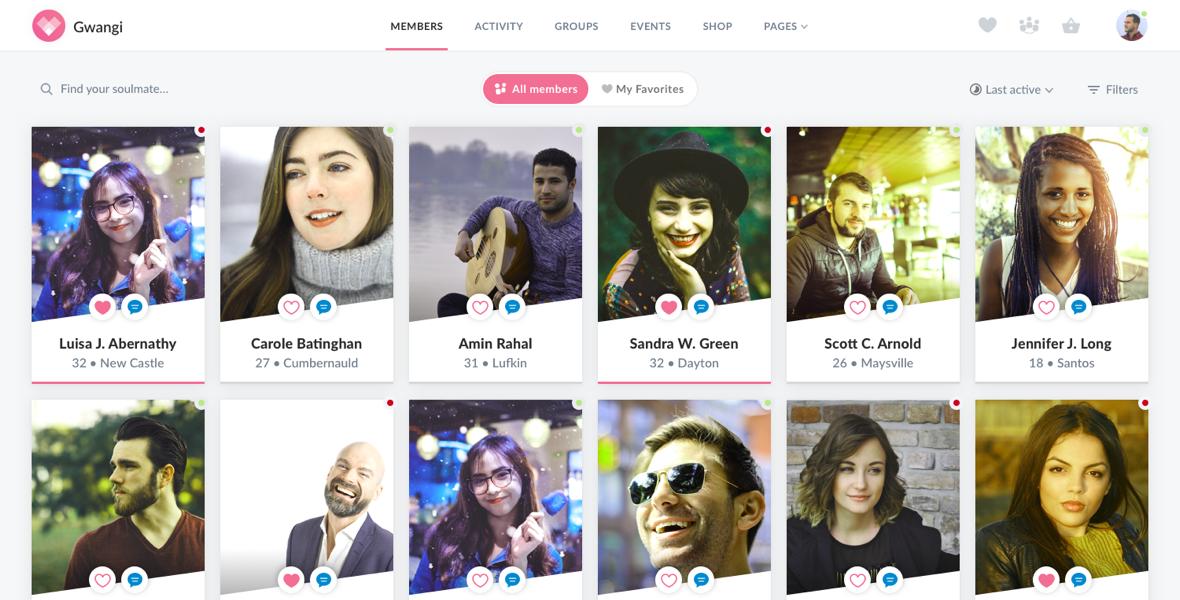 Nikolaev ukraine dating agencies