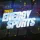 Energy Sports Promo - VideoHive Item for Sale