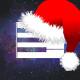 Christmas Bells Background Kit