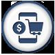 Free Download Nexo Store - Sync WooCommerce & NexoPOS Nulled
