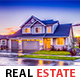 Free Download HDR Real Estate Lightroom Presets Nulled
