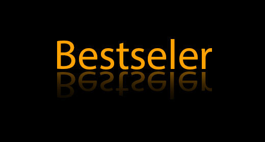 Bestseler all categories