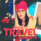 Travel Moments Slideshow - VideoHive Item for Sale