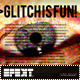 Glitch Is Fun - VideoHive Item for Sale