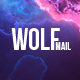 Free Download Wolf Mail - Responsive Email + StampReady Builder Nulled